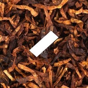 Gout tabac Brun Gaillard