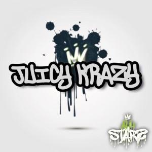 Juicy Krazy