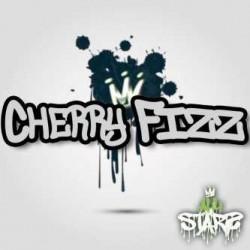 Cherry fizz