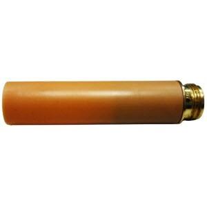 Atomiseur Micro Cigarette