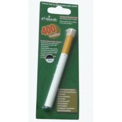 Cigarette Electronique jetable 400