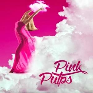 Saveur Pink Pulps