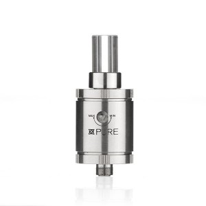 X-Pure RDA Smok