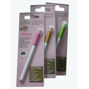 E-cigarette jetable SLIM 150