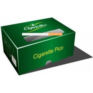 E-Cigarette PICO