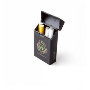 PCC Box kr 808