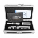 Pack Mini iTaste 134 INNOKIN