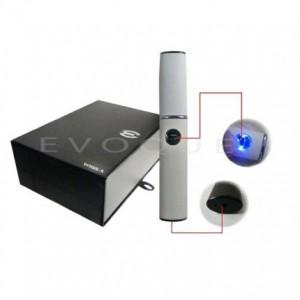 Evoque Inhalateur Electronique rechargeable