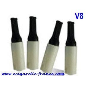 Cartouches Cigarette V8