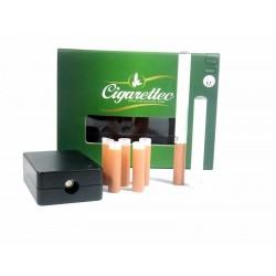 Cigarette Electronique CROSS