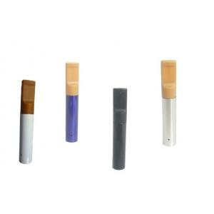 Atomiseur Cigarette Electronique Boyard