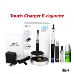 Cigarette Electronique Igo4