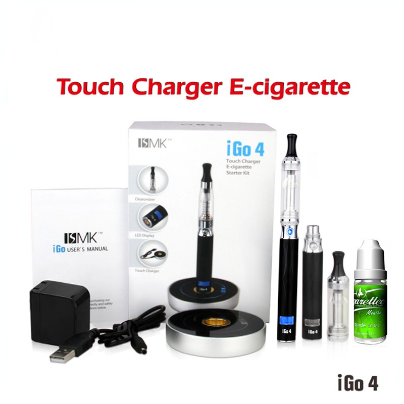 E cig pittsburgh airport