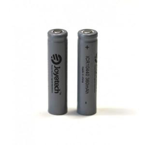 Batterie Ecab joyetech