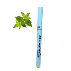 Ecigarette jetable saveur Menthe