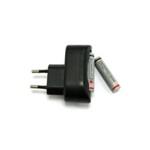 Chargeur CigareTravel-Real