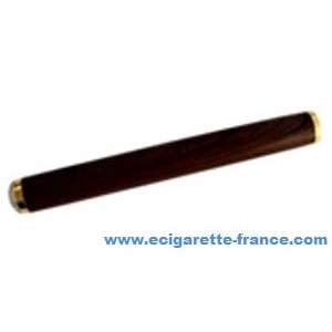 Atomiseur Cigare Travel-Real