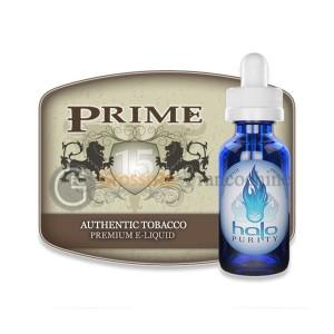 E-liquide Halo Prime 15