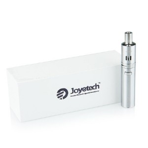 kit eGo ONE XL JoyeTech