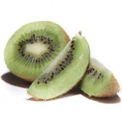 Saveur kiwi