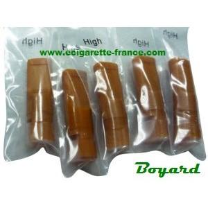Cartouches Cigarette Boyard