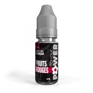 Saveur Fruit Rouge (FP)