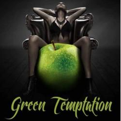 Gout Green Temptation