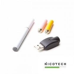 Kit cigarette électronique 510