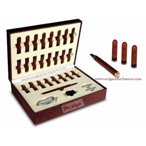 Cigare Electronique Design 24