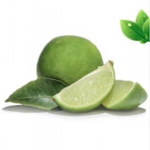 Gout Citron vert