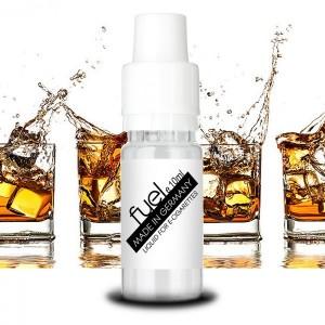 Saveur Whisky