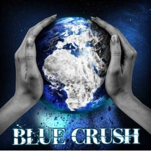Saveur Blue Crush