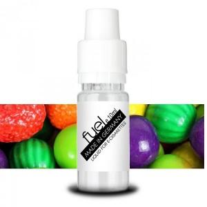 Saveur Bubble fruit