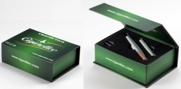 la cigarette lectronique pour arr ter de fumer blog e cigarette france tout sur la cigarette. Black Bedroom Furniture Sets. Home Design Ideas