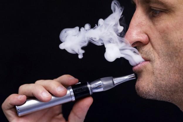 120 médecins en faveur de la cigarette électronique